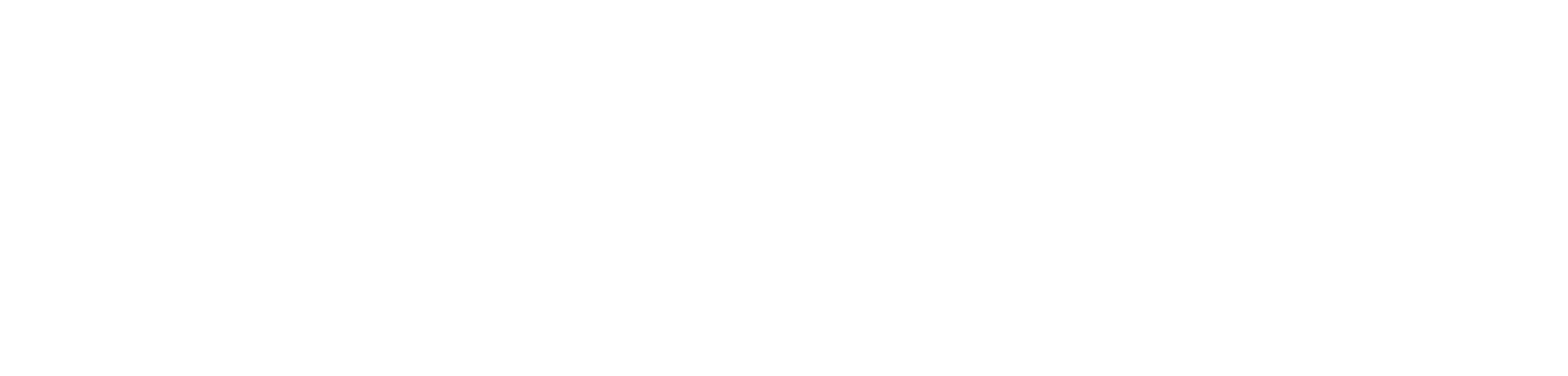 We Want Your Motorcycle